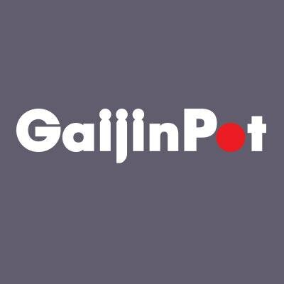 The Just Japan Podcast is now featured on the GaijinPot Blog