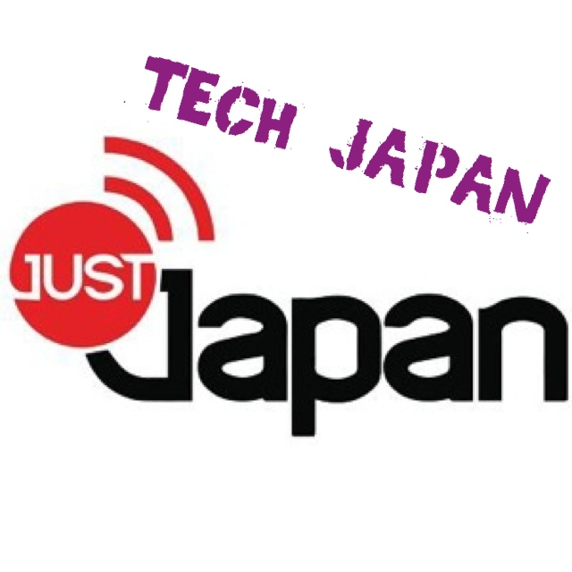 Just Japan Podcast: Tech Japan - BBQ Cars and Robot Dogs