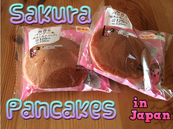 SakuraPancakes