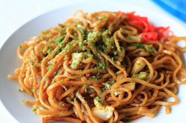yakisoba-japanese-fried-n-post-265-600x399-20141218-1