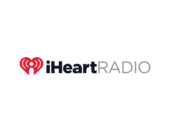 iHeartRadio_Logo_iHR Horizontal Color