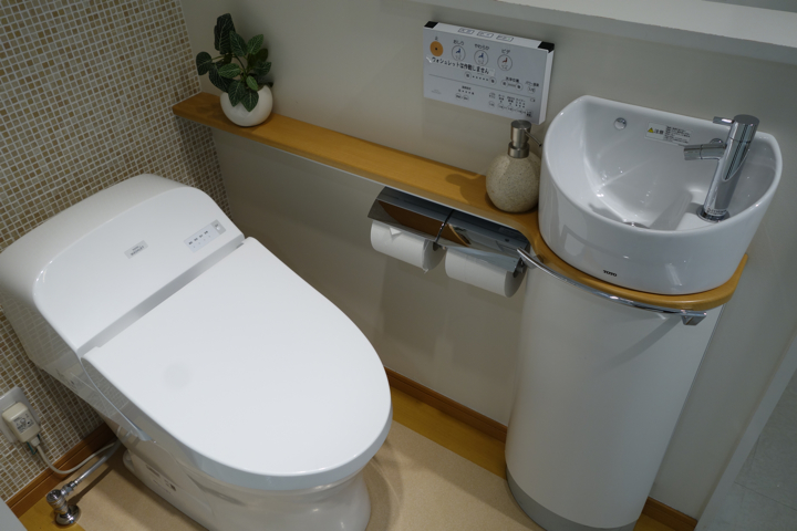 The Fancy  Hi Tech Toilets Japan Has Built It S Cultural Reputation On Japanese Toilet Misadventures And Tips Just Stuff