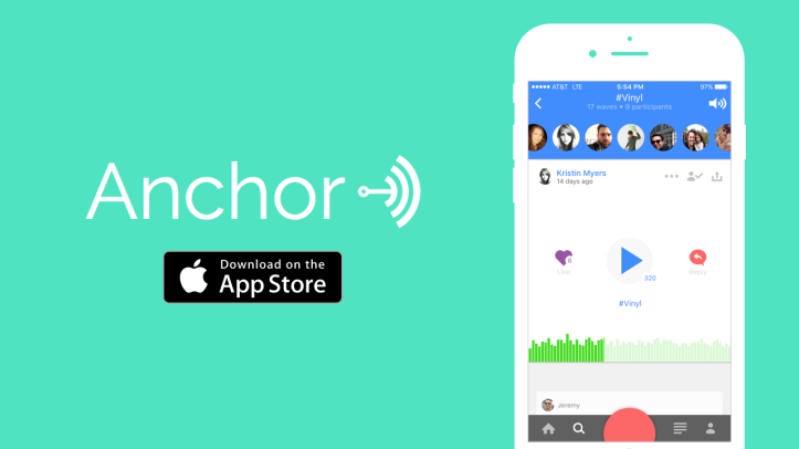 anchor-download-teal