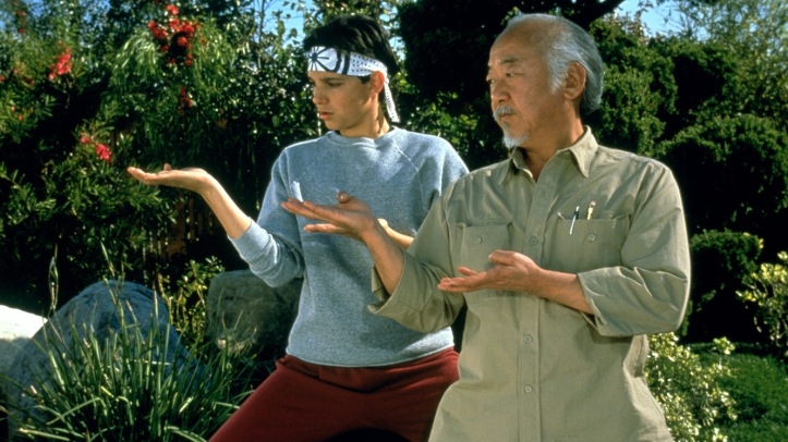 the-karate-kid-221165