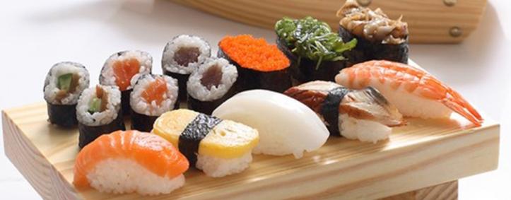 tokyo sushi pic_0