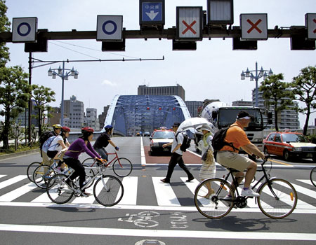 794-SP-Tokyo-Great-Cycling