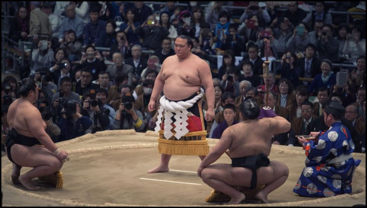 kisenosato-performs-his-first-honbasho-yokozuna-ring-entering-ceremony-john-gunning-inside-sport-japan-march-12th-2017