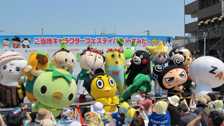 140606113658-ripley-japan-mascot-f-horizontal-large-gallery