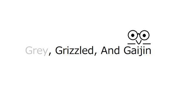 ggg11