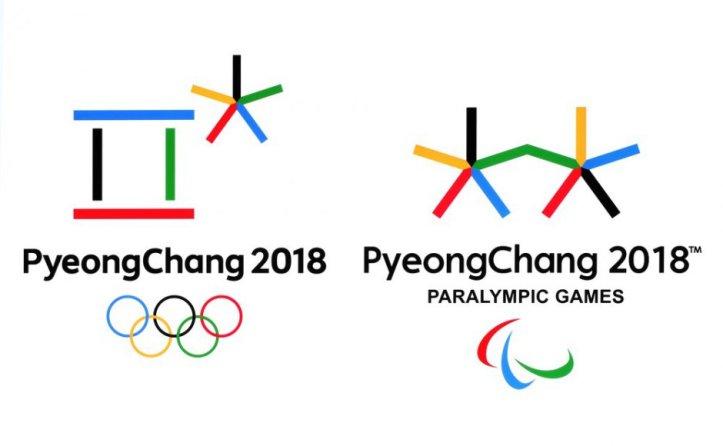 PyeongchangLogos-940x580