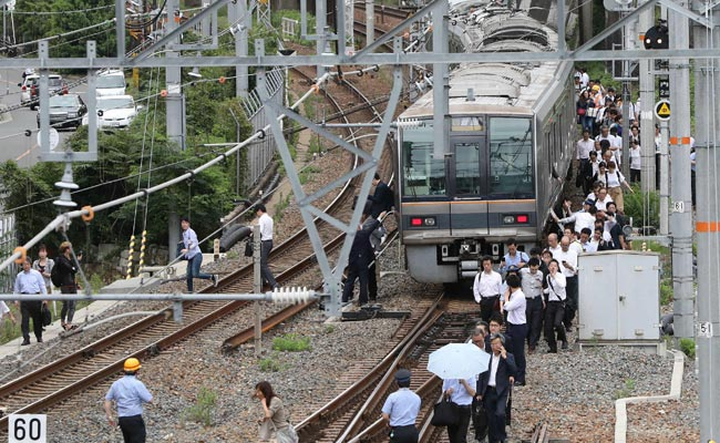 japan-earthquake_625x300_1529287257302